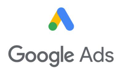 Qu´est-ce que Google Ads (Google AdWords) ?