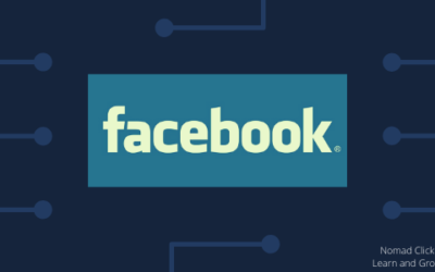 Qu´est-ce que Facebook ? Comment cela fonctionne?